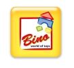 Prece no firmas - BINO