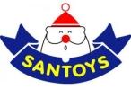 Prece no firmas - SANTOYS