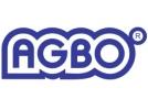 Prece no firmas - AGBO