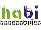 Prece no firmas - HABI ACCESSORIES