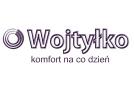 Prece no firmas - WOJTYLKO