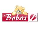 Prece no firmas - BOBAS