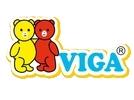 Prece no firmas - VIGA
