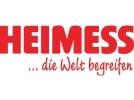 Prece no firmas - HEIMESS