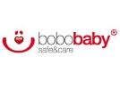 Prece no firmas - BOBO BABY