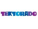 Prece no firmas - TEKTORADO