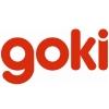 Prece no firmas - GOKI
