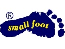Prece no firmas - SMALL FOOT