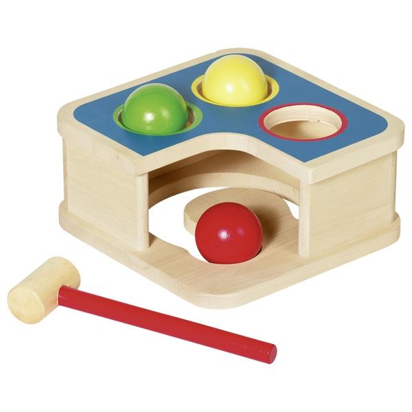 Spēle ar āmuru Goki 58864