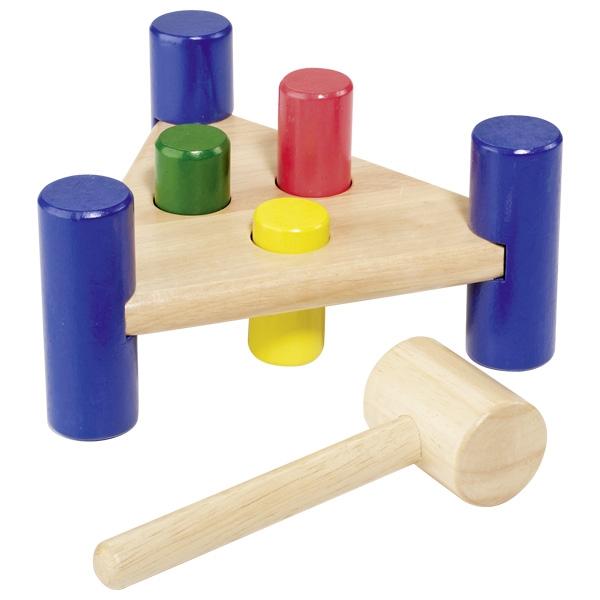 Spēle ar āmuru Goki 58940