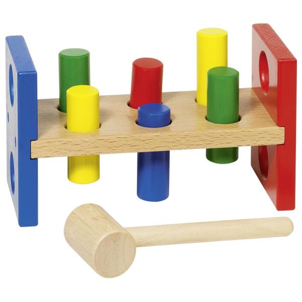 Spēle ar āmuru Goki 58954