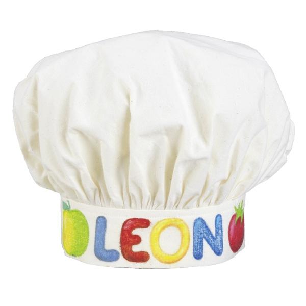 Pavāra cepure Goki 58570