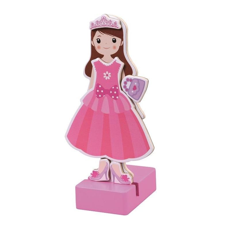 Apģērbsim princeses Lelin L20072
