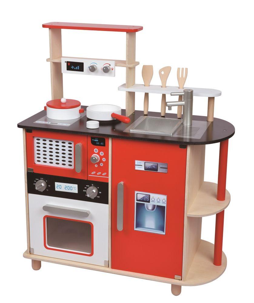 Virtuve Lelin  L40083