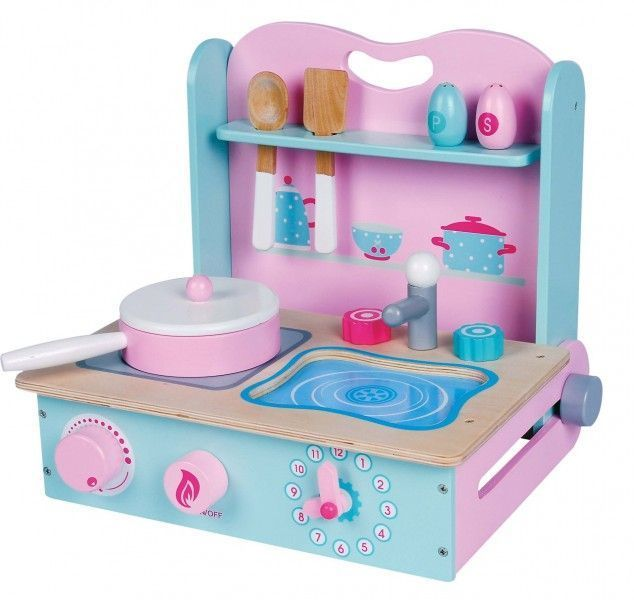 Virtuves plīts Lelin L40063