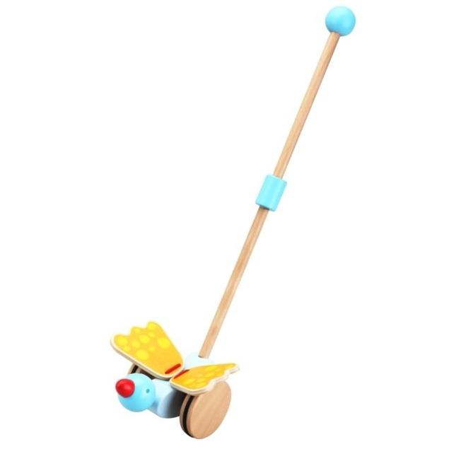 Stumjamā rotaļlieta
