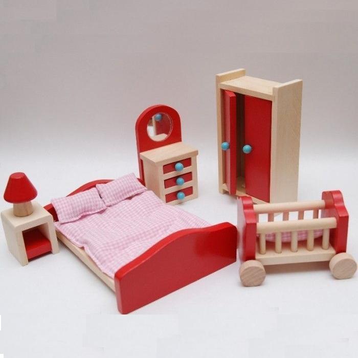 Guļamistaba Lelin L50021