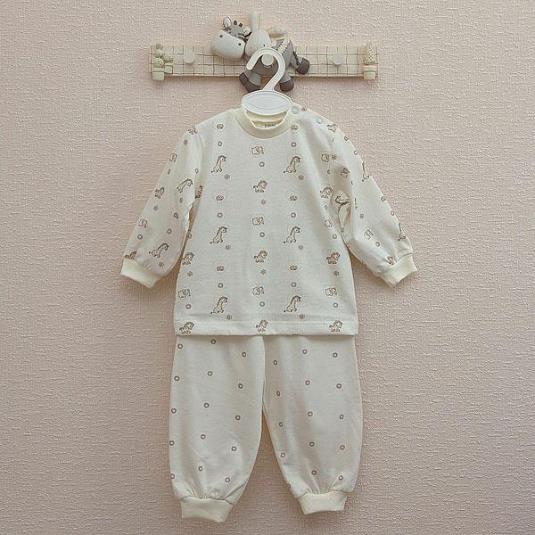 Pidžama Lorita 316G
