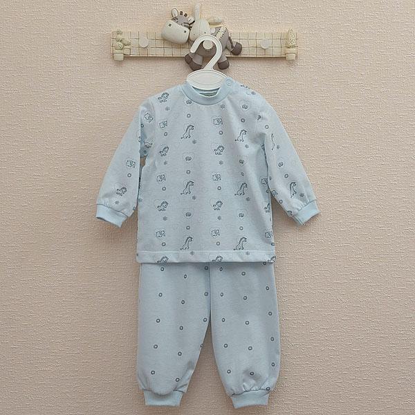 Pidžama Lorita 316M