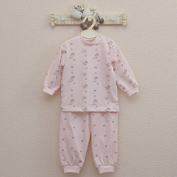 Pidžama Lorita 316R