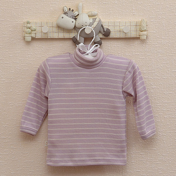 Bērnu džemperis Lorita, merino vilna 1245R