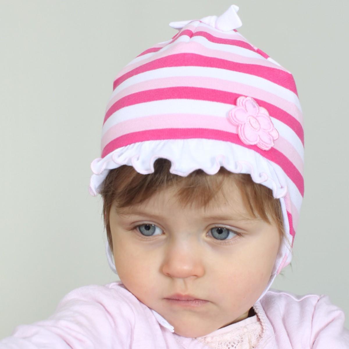 Cepure Vilaurita 184