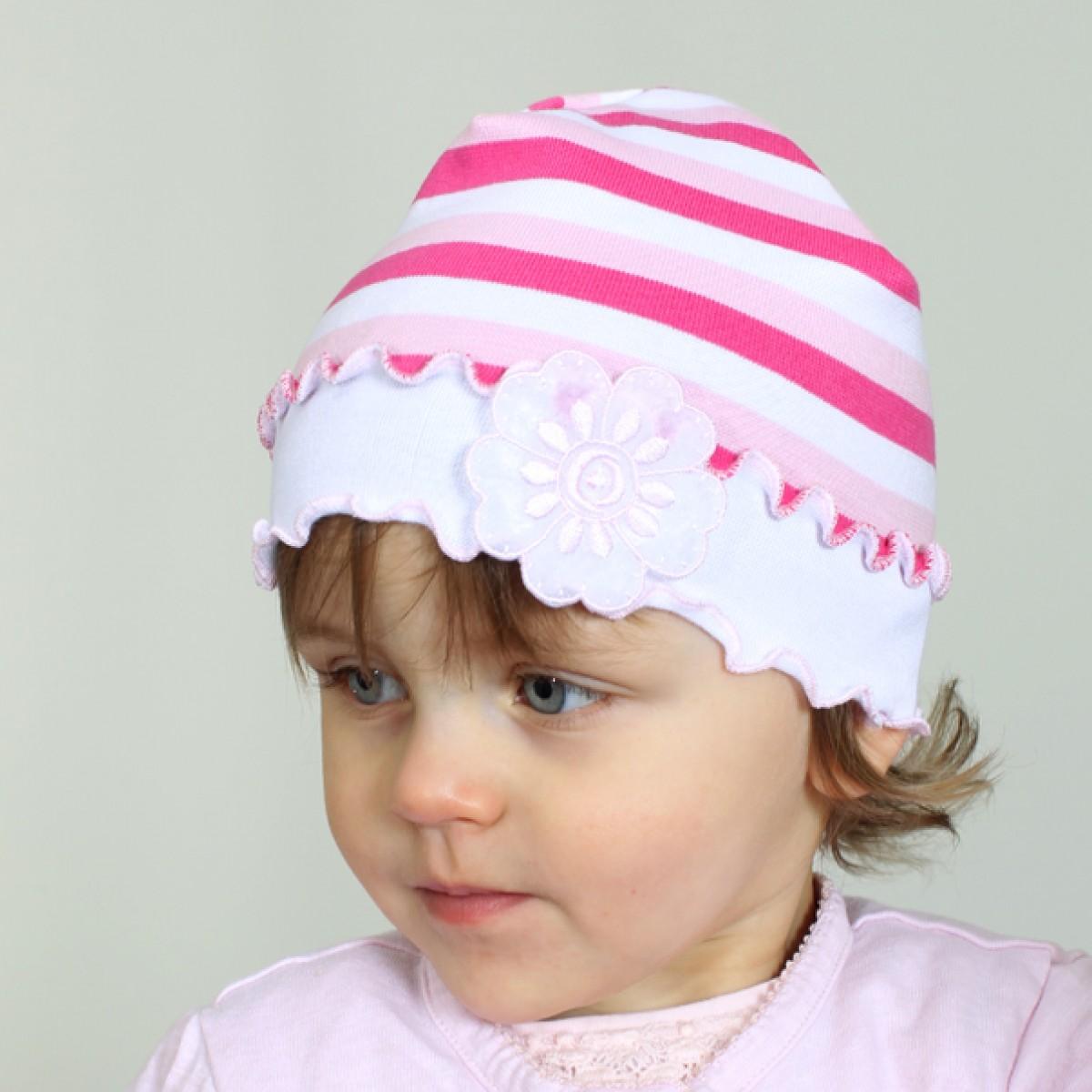 Cepure Vilaurita 248