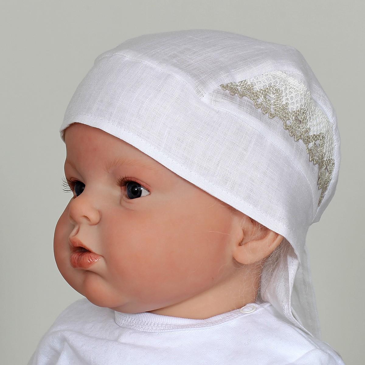 Cepure Vilaurita no lina 243
