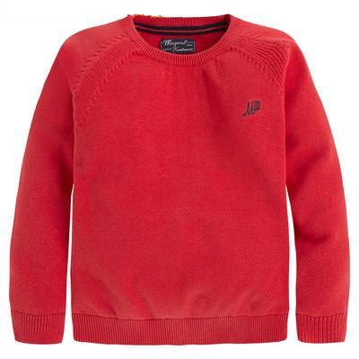 Kokvilnas džemperis Mayoral 315