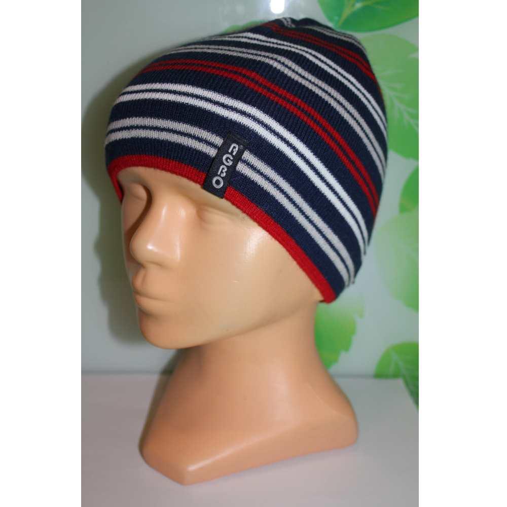 Cepure