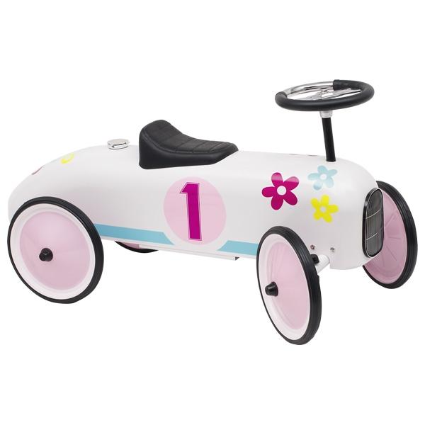 Mašīna Susibelle 53833