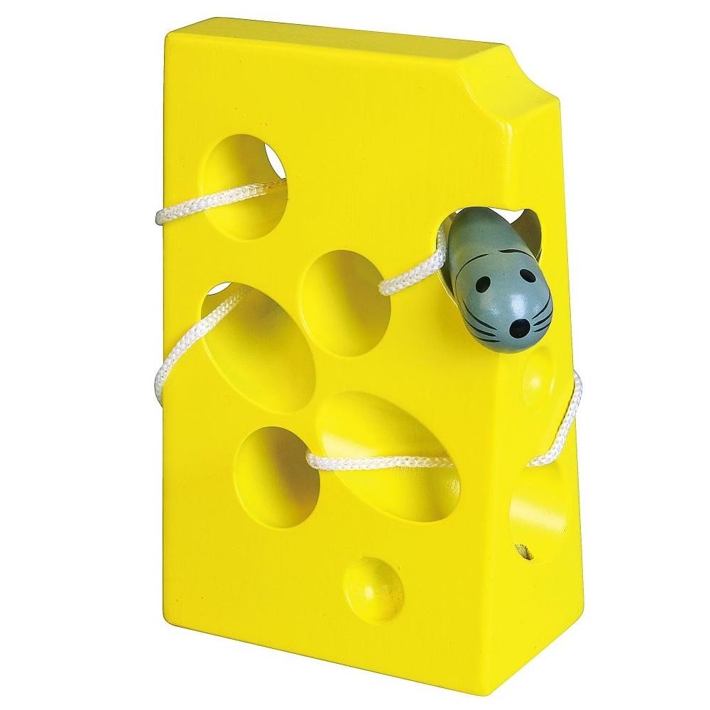 Veramā rotaļlieta Viga V56281