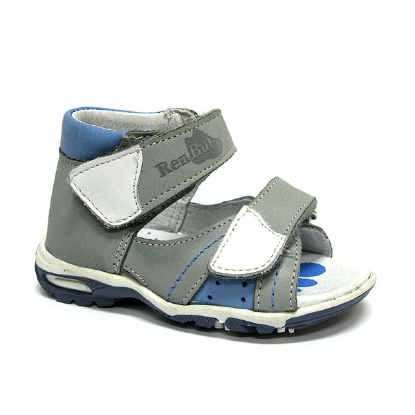 Sandales RenBut 11-097