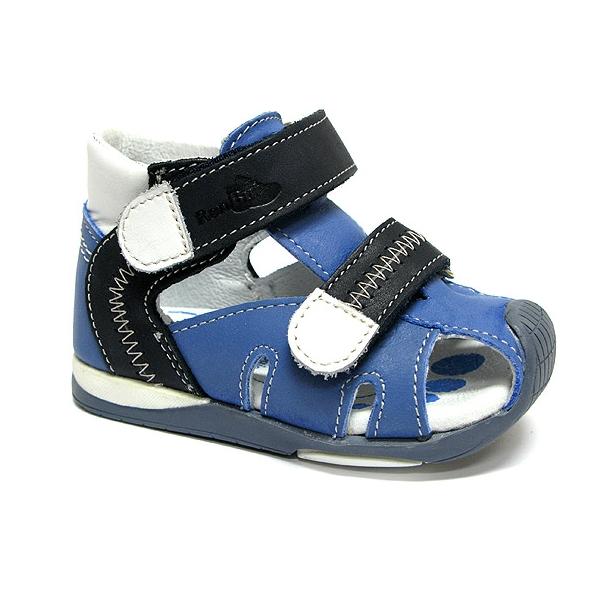 Sandales RenBut 11-083