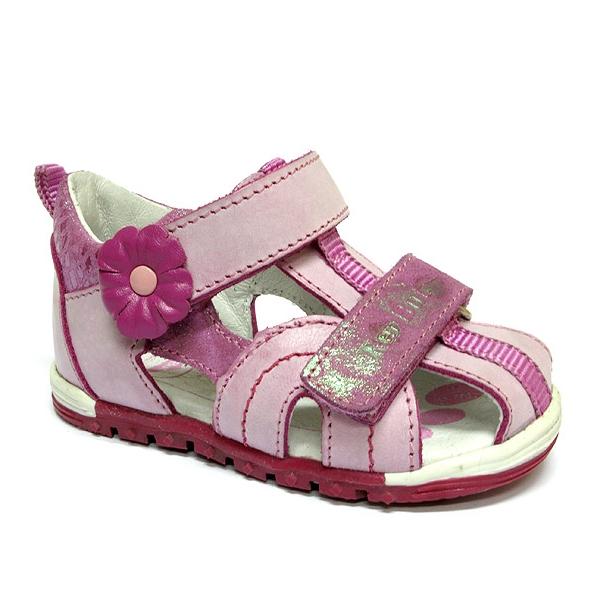 Sandales RenBut 11-1441