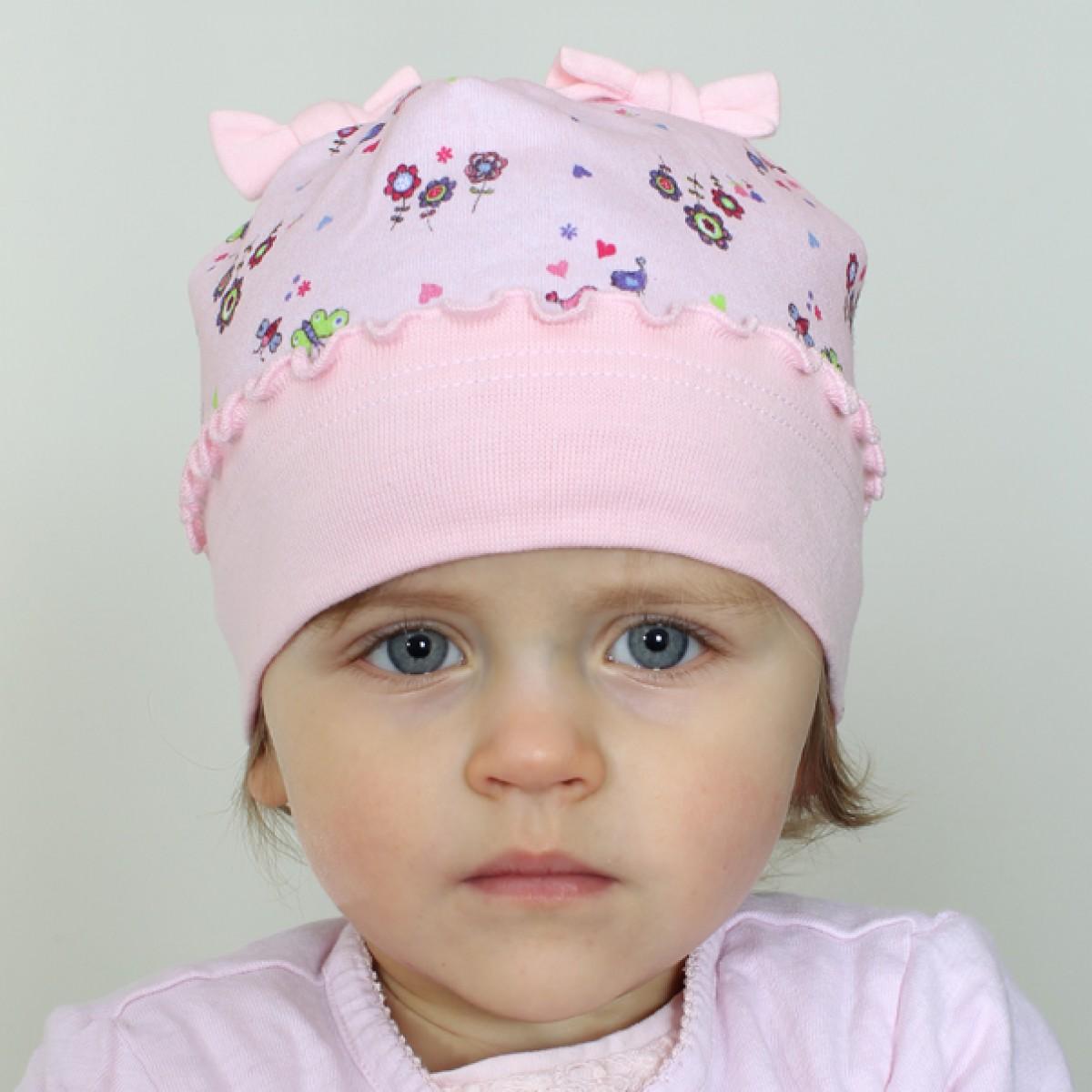 Cepure Vilaurita