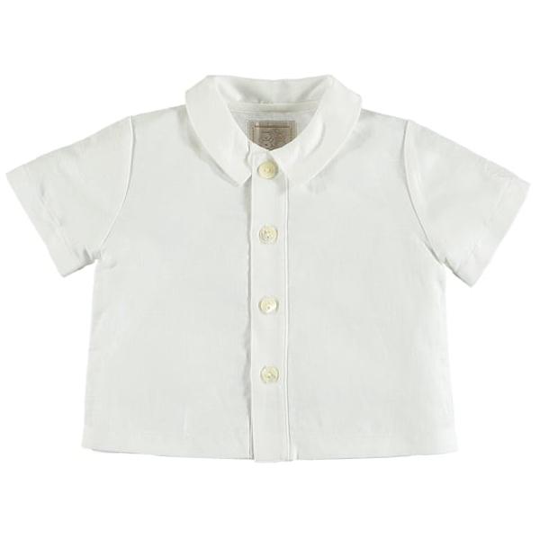 Kristību krekls Emile et Rose 9495pb/15s