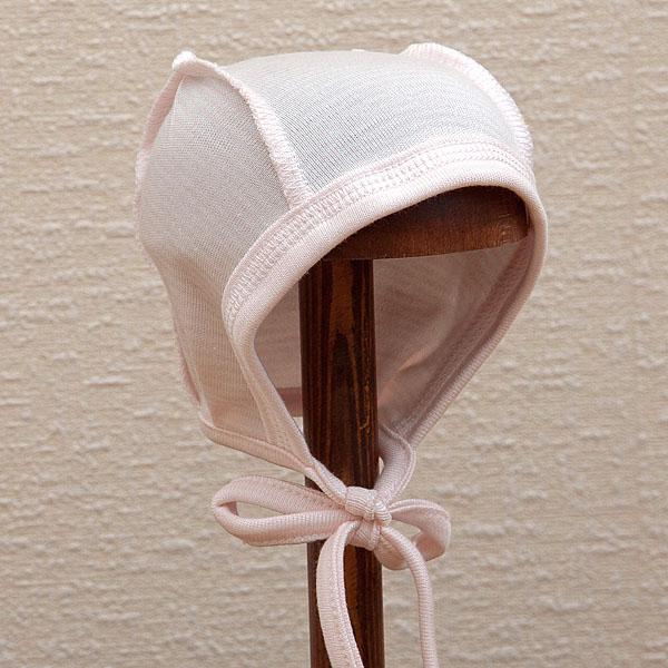 Cepure Lorita
