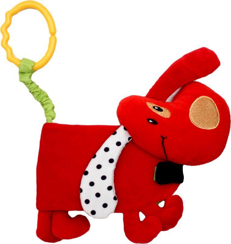 Piekarināma rotaļlieta Hencz 9260B