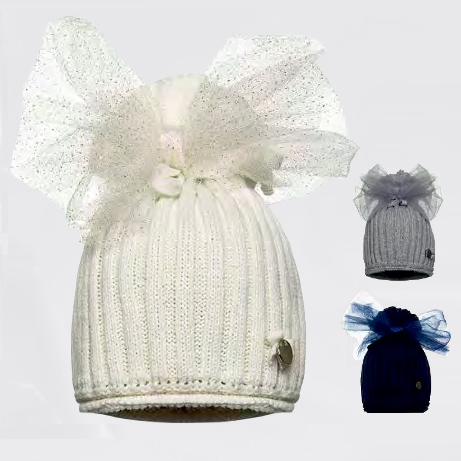 Cepure BARBARAS WJ22