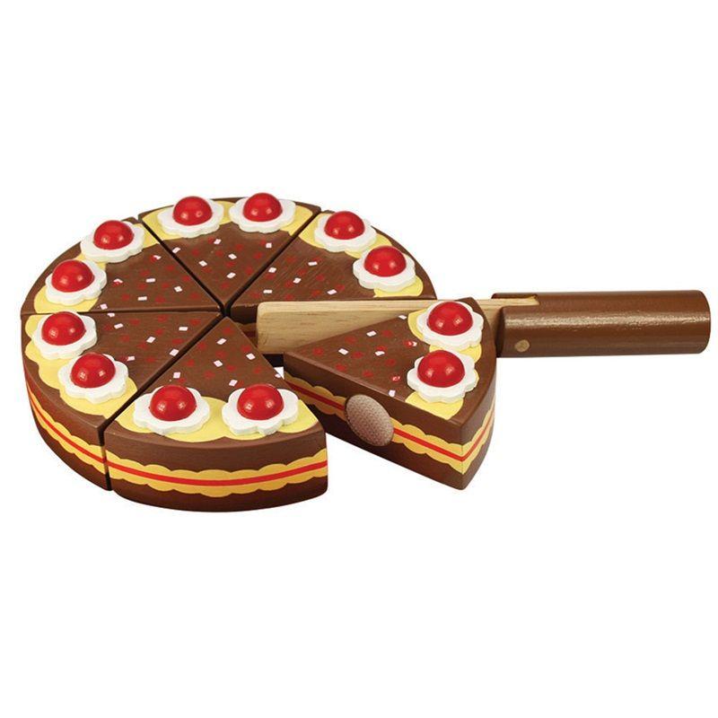 Torte ar lipekļiem BIGJIGS BJ375