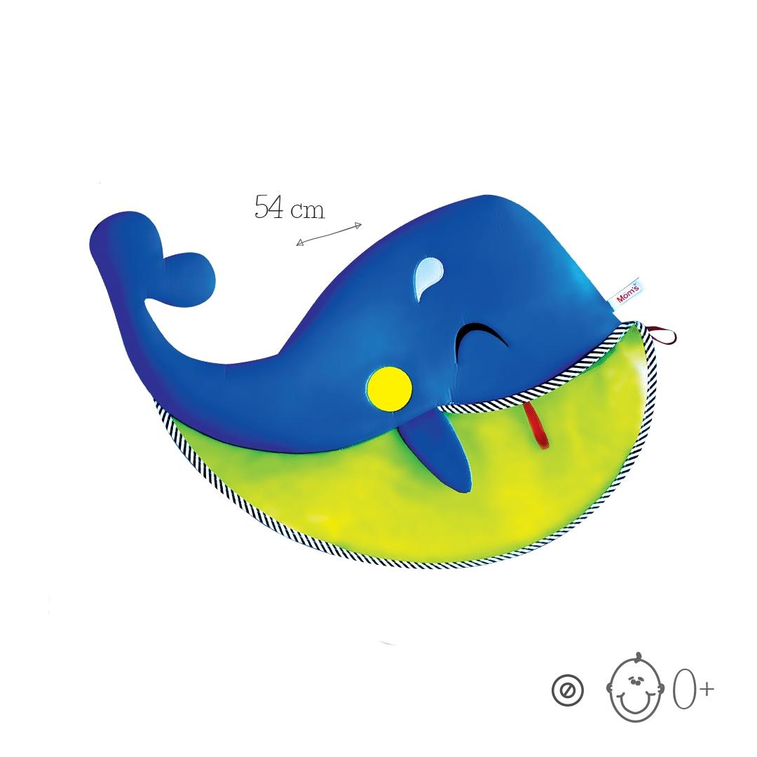 Piekarināma rotaļlieta Hencz 960