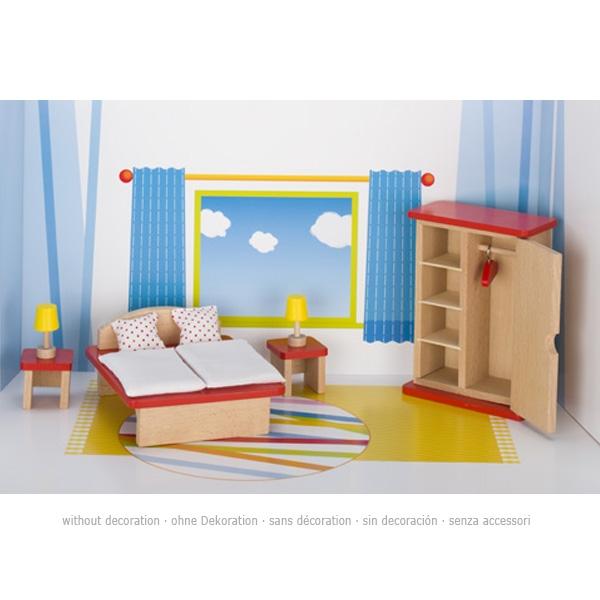 Guļamistaba Goki 51715