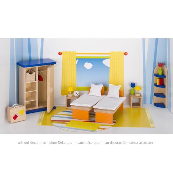 Guļamistaba Goki 51745