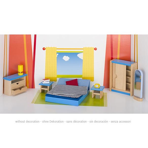 Guļamistaba Goki 51906