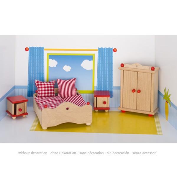 Guļamistaba Goki 51954
