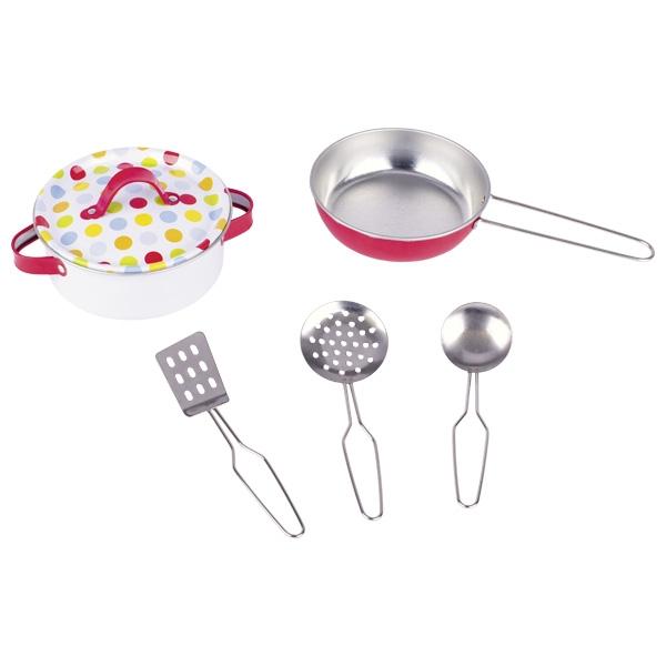 Virtuves piederumi Goki 51595