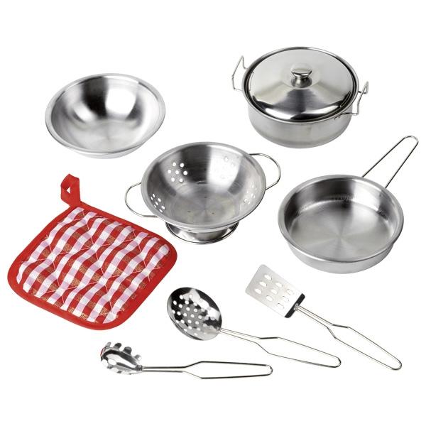 Virtuves piederumi Goki 51730