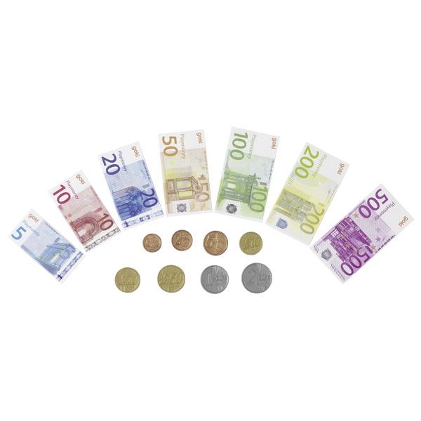 Rotaļu nauda Goki 51853