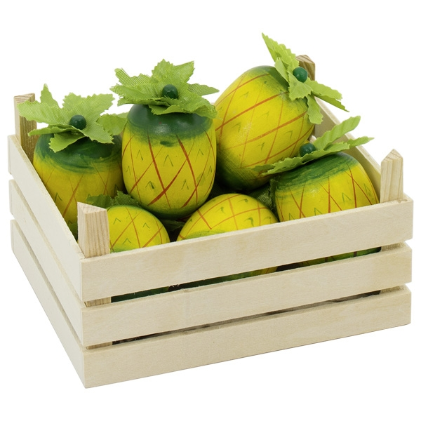 Ananasi Goki 51669